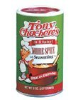 Tony Chacheres More Spice Seasoning by Tony Chachere's Creole Foods of Opelousas inc.