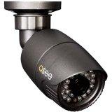 Q-See 1 Megapixel Surveillance Camera - Color - Weatherproof 720p Bullet SDI Camera QH7004B