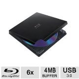 Pioneer-External-Blu-Ray-Drive-Parent
