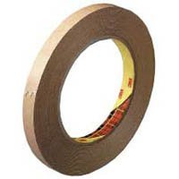 48-rolls-scotch-3m-465-3-4-inch-x-60-yards-industrial-adhesive-double-sided-transfer-tape-48-rolls-p