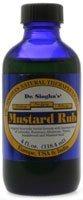 dr-singhas-mustard-bath-mustard-rub-4-oz-4-pack-by-dr-singhas-mustard-bath