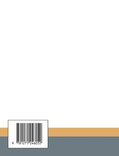 Eclaircissemens Sur L'inscription Grecque Du Monument Trouvé À Rosette: Contenant Un Décret Des Prêtres De L'egypte En L'honneur De Ptolémée Epiphane, Le Cinquième Des Rois Ptolémées...