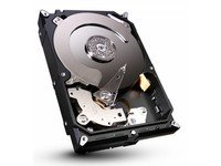 SEAGATE ST2000DM001 Barracuda 7200.12 2TB Hard Drive (7200rpm) SATA 64MB (Internal)