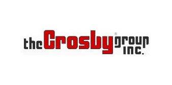 CROSBY 382CRANE BLOCK 16