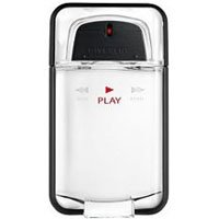 Play by Givenchy Eau de Toilette Spray 100ml