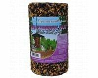 pine-tree-8005-fruit-berry-nut-classic-seed-log-32-ounce