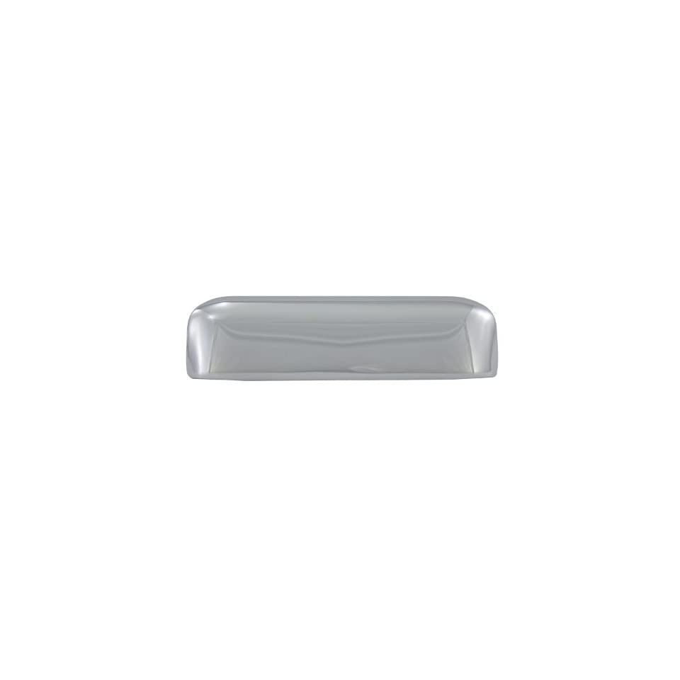 Bully TGH65501 Chrome Tailgate Handle Cover Automotive
