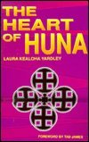 The Heart of Huna