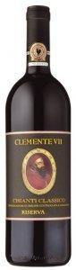 Chianti Classico Clemente Vii 2008 750Ml