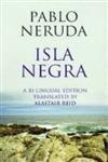 Isla Negra (Condor Books) (Spanish and English Edition) (0285649132) by Neruda, Pablo
