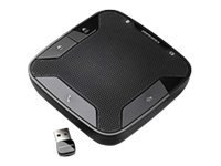Plantronics Calisto P620-M - Speaker Phone (86701-01) -