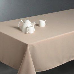 nappe-anti-tache-rectangulaire-couleur-lin-150x300-cm
