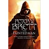 The Painted Man (The Demon Cycle, Book 1) (Demon Trilogy 1)by Peter V. Brett