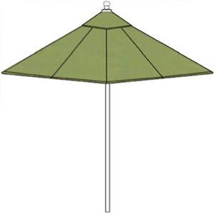 9' Wasabi Umbrella - Buy 9' Wasabi Umbrella - Purchase 9' Wasabi Umbrella (Arden, Home & Garden,Categories,Patio Lawn & Garden,Patio Furniture,Umbrellas & Accessories,Umbrellas)