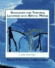 Strategies for teaching learners with special needs /
