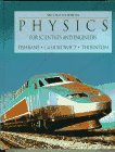 Physics for Scientists and Enginers by Fishbane