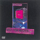 UGLY PINK MACHINE file 1 [DVD]