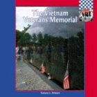 Vietnam Veterans Memorial (Checkerboard Symbols, Landmarks and Monuments)