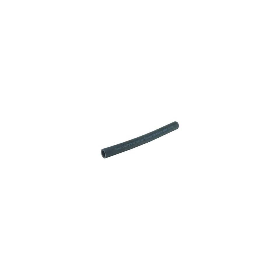 Valueflex/GS   Black Air/Water Hoses   5/8 black valuflex hose300# w.p.