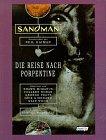 Sandman, Bd.8, Die Reise nach Porpentine