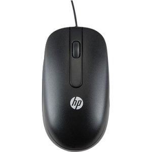 PS/2 Mouse Reviews