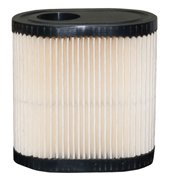 N2 M-261-8212 Two (2) Air Filters Replaces Tecumseh 36905; for LEV100, LEV115, LEV120, LEV195E, OVRM65, OVRM105 & OVRM120; for 5.5-11.5 HP Engines; Also for Sears Mowers with 5.5 HP Engines