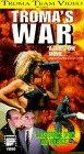 Troma's-War-[VHS]