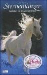 Pferde - Freunde fürs Leben, Sternentänzer, Bd - 1: Das Rätsel um den weißen Hengst - Lisa Capelli
