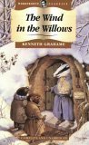 Wind in the Willows (0001010859) by Grahame, Kenneth