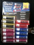 americas-favorite-lip-balm-11-2-variety-pack-13-sticks-015-oz-4g-each-by-chapstick