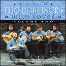 The Dubliners - The Best, Vol 2 - Zortam Music
