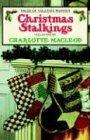 Christmas Stalkings (0892964375) by MacLeod, Charlotte