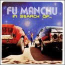 In Search Of - Fu Manchu