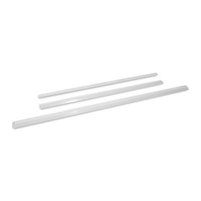 Slide-In Range Trim Kit in White (Viking Electric Slide In Range compare prices)