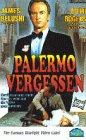 Palermo vergessen [VHS]