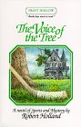 The Voice of the Tree