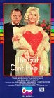 Girl Can't Help It [VHS]