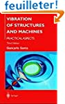 Vibration of Structures and Machines:...