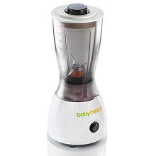 Baby Brezza Quick Blend Blender by Baby Brezza that we recomend personally.