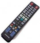 Samsung BD-C5300/ BD-C5500/ BD-C5900/ BD-C6500/ BD-C6800/ BD-C6900/ BD-C7500 Remote Control