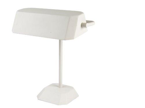 indirekte deckenbeleuchtung selber machen. Black Bedroom Furniture Sets. Home Design Ideas