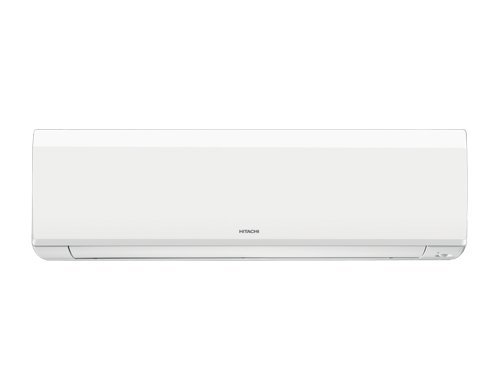 Hitachi-Zunoh-200F-RAU324AVD-2-Ton-3-Star-Split-Air-Conditioner
