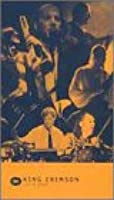 Live in Japan 1995 [VHS] [Import]