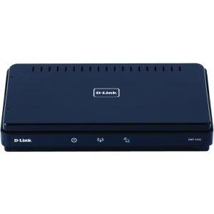 D-Link DAP-1533 IEEE 802.11n 450 Mbps Wireless Access Point