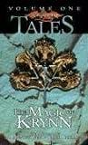 The Magic of Krynn: Tales, Volume I (Dragonlance Tales)