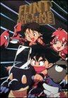 echange, troc Flint: Time Detective 2 - Power of Good [Import USA Zone 1]