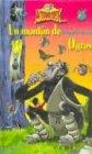 Un monton de espantosos ogros / A Bunch of Gruesome Ogres (Spanish Edition)