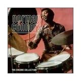 Norman Connorspar Norman Connors