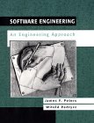 Software Engineering: An Engineering Approach (Worldwide Series in Computer Science) (0471189642) by James F. Peters