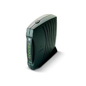 Free download motorola modem drivers for windows xp